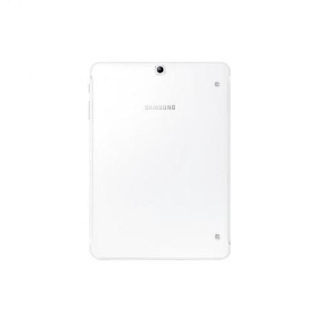 Sızan Galaxy Tab S2 ve özellikleri - Page 2