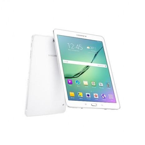 Sızan Galaxy Tab S2 ve özellikleri - Page 4