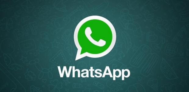 Sizi WhatsApp uzmanı yapacak 8 ipucu! - Page 4