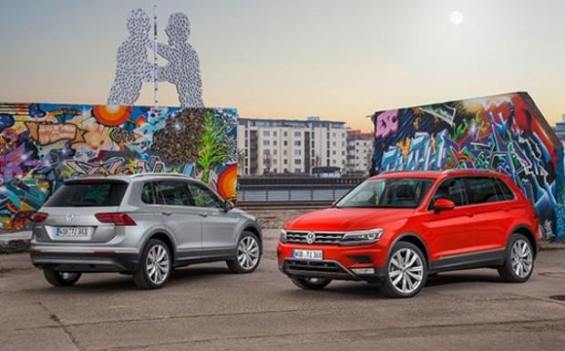 Skandalın ardından Volkswagen'e tarihi ceza - Page 1