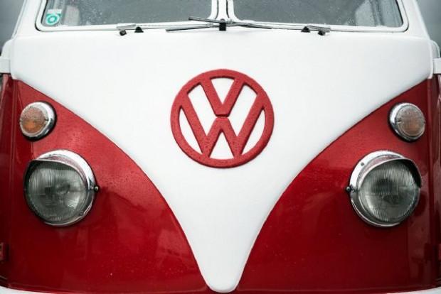 Skandalın ardından Volkswagen'e tarihi ceza - Page 3
