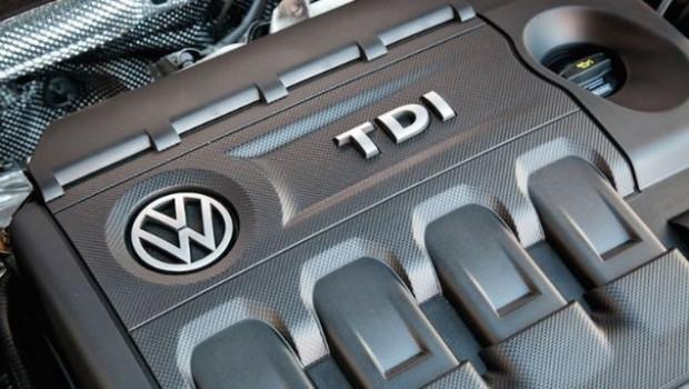 Skandalın ardından Volkswagen'e tarihi ceza - Page 4