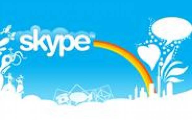 Skype her gün 2 milyar dakika kullanılıyor! - Page 1