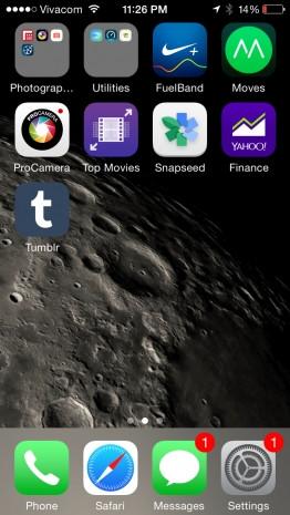 iPhone 6 ve iPhone 6 Plus'ta uygulama nasıl silinir? - Page 4