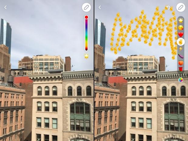 Snapchat nasıl kullanılır? En iyi Snapchat ipuçları - Page 1