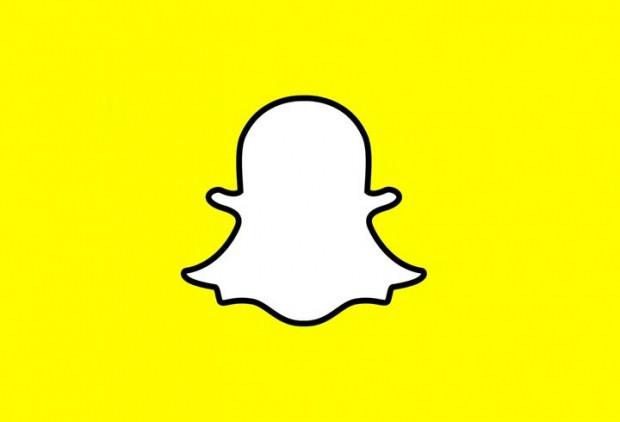 Snapchat nedir, nasıl bu kadar popüler oldu? - Page 1