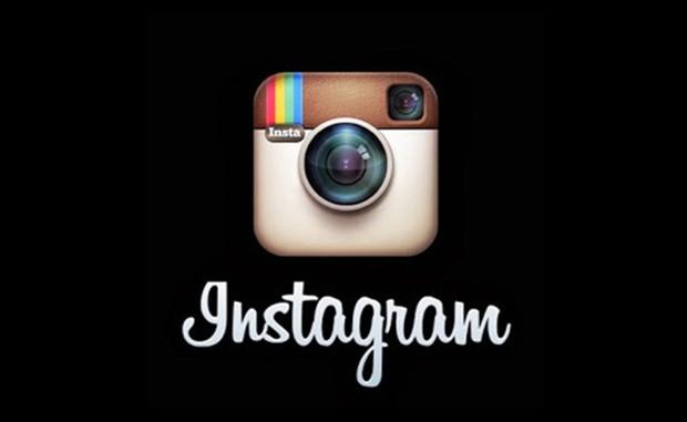 Snapchat özelliği Instagram'a geldi! - Page 4