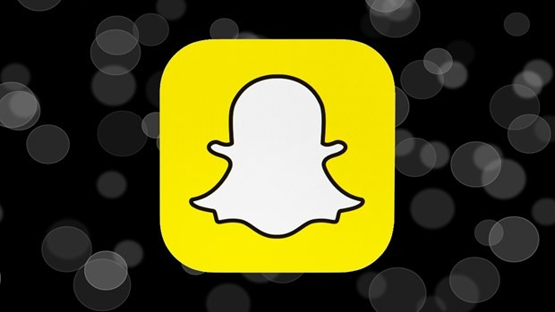 Snapchat'inizi daha verimli kullanmanın 26 sırrı - Page 2