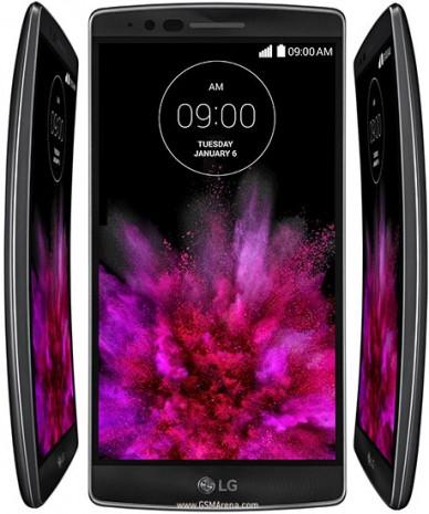 Snapdragon 810'lu en iyi telefonlar - Page 2