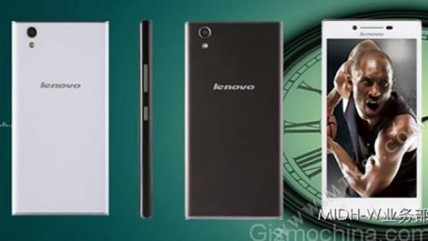 Lenovo'dan 46 gün pil ömürlü akıllı telefon! - Page 1