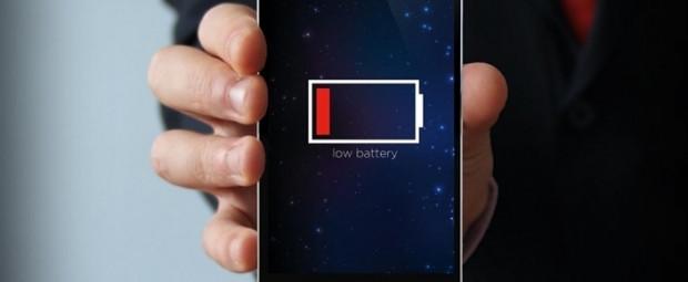 Lenovo'dan 46 gün pil ömürlü akıllı telefon! - Page 3