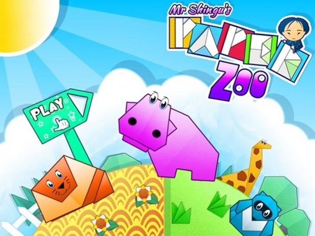 Sömestr tatilinde genç kullanıcıların akıllı cihazlarda oynayabileceği en iyi oyunlar - Page 1