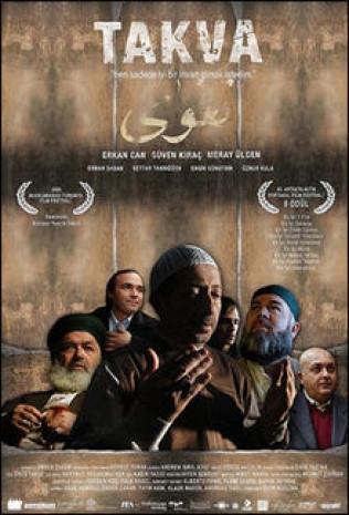 Son 10 yılın en iyi Türk filmleri - Page 1