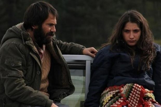 Son 10 yılın en iyi Türk filmleri - Page 3