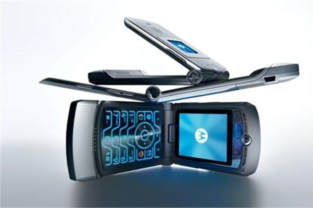 Son 30 yıla damgasını vuran akıllı telefonlar - Page 4