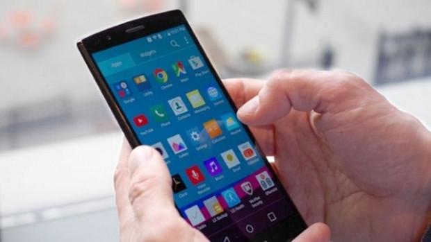 Son aylarda fiyatları düşen en hızlı akıllı telefonlar - Page 3