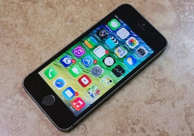 Son aylarda fiyatları düşen en hızlı akıllı telefonlar - Page 4
