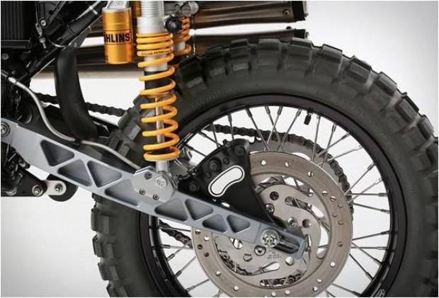 Son Harley Davidson ''Macera Ateşi'' - Page 2
