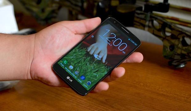 Son model telefonların pil ömrü ne kadar? - Page 2