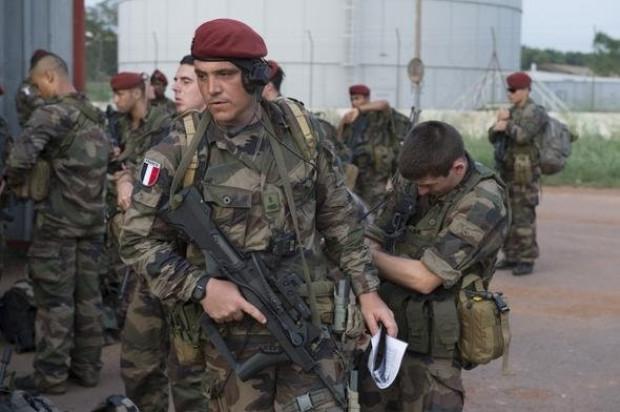 Son verilere göre dünyanın en güçlü 20 ordusu - Page 4