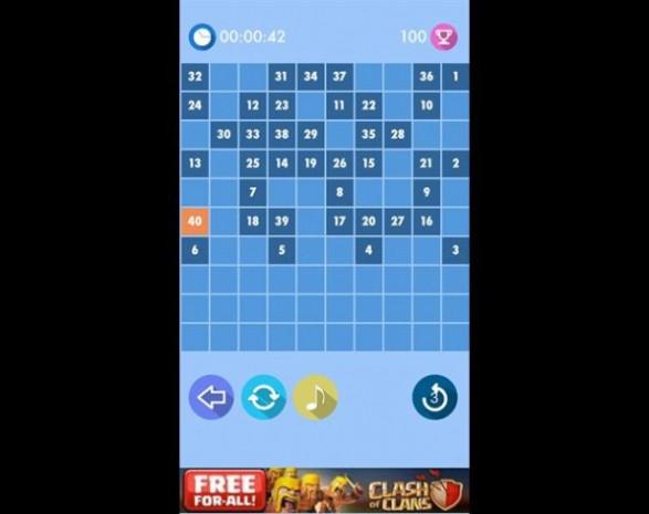 Son zamanların bağımlılık yapan popüler mobil oyunları - Page 1