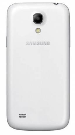 Sonunda Samsung Galaxy S4 Mini duyuruldu! - Page 3
