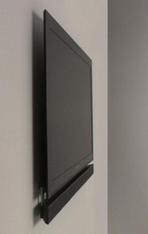 Sony' den dünyanın en ince TV'si - Page 1