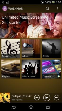 Sony Honami 4K video çekebilecek - Page 2