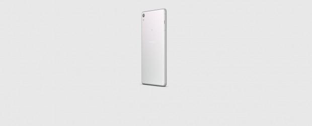 Sony Mobile, Xperia XA Ultra'yı tanıttı! - Page 2