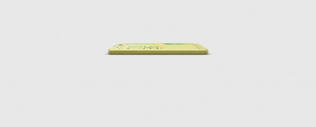 Sony Mobile, Xperia XA Ultra'yı tanıttı! - Page 4