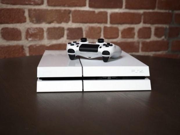 Sony PlayStation 4 Destiny - Page 4
