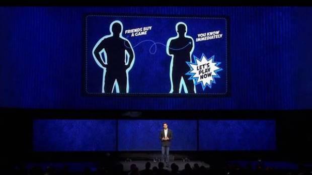 Sony PlayStation 4 hakkında her şey - Page 3