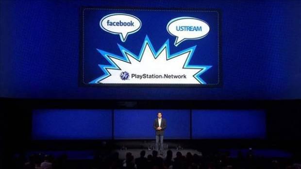 Sony PlayStation 4 hakkında her şey - Page 4
