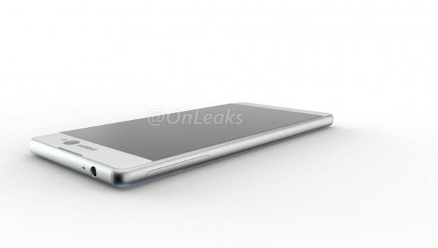 Sony Xperia C6 Ultra sızdırıldı! - Page 3