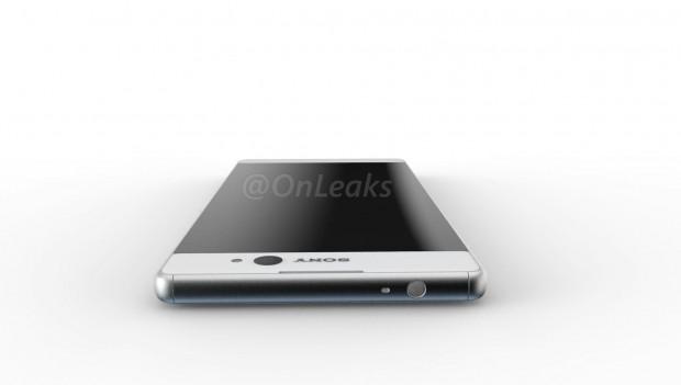 Sony Xperia C6 Ultra sızdırıldı! - Page 4