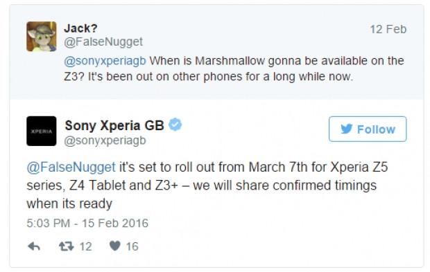 Sony Xperia kullanıcıları için beklenen haber geldi - Page 1