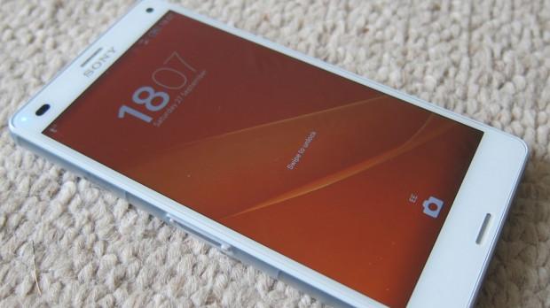 Sony Xperia kullanıcıları için beklenen haber geldi - Page 3