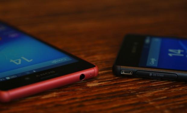 Sony Xperia M4 Aqua'nın ön sparişteki fiyatı herkesi şaşırttı - Page 1