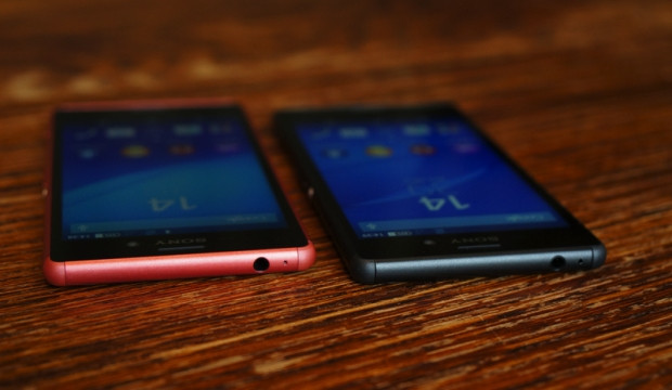 Sony Xperia M4 Aqua'nın ön sparişteki fiyatı herkesi şaşırttı - Page 3