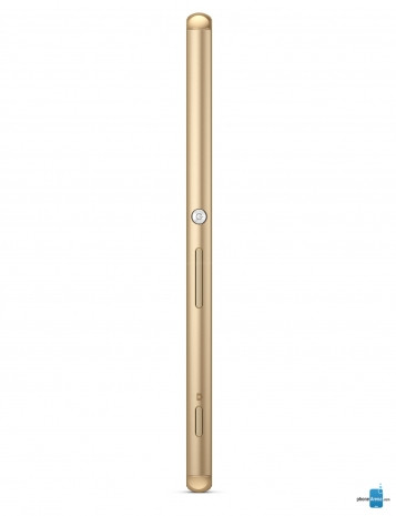 Sony Xperia M5'in fiyatı belli oldu! - Page 4