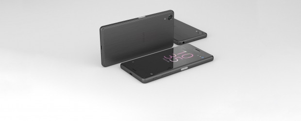 Sony Xperia X ailesinin fiyatı belli oldu - Page 3