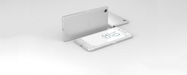 Sony Xperia X ailesinin fiyatı belli oldu - Page 4