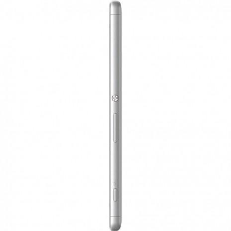 Sony Xperia XA ve Xperia X özellikleri ve renk seçenekleri - Page 3