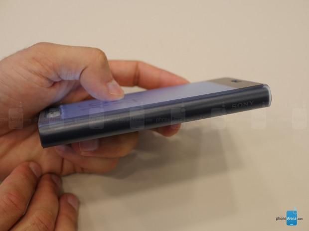 Sony Xperia XZ ve X Compact için en iyi kılıflar - Page 1