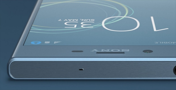 Sony Xperia XZs'in önceki modellerden farkı ne? - Page 3