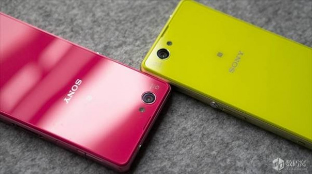 Sony Xperia Z1 Compact inceleme! - Page 2