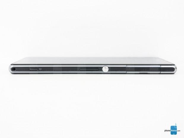 Sony Xperia Z1S'nin en iyi görüntüleri! - Page 3