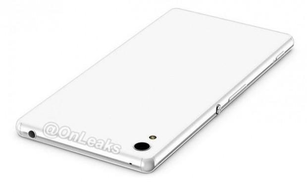 Sony Xperia Z4 fiyat, çıkış tarihi, özellikleri ve söylentiler - Page 1