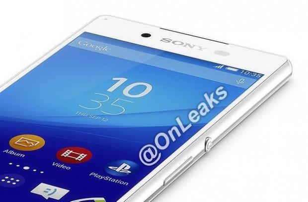 Sony Xperia Z4 fiyat, çıkış tarihi, özellikleri ve söylentiler - Page 4