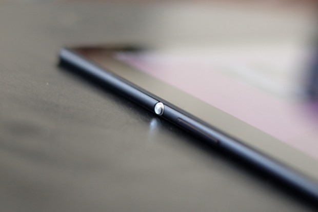 Sony Xperia Z4 Tablet'in özellikleri! - Page 2
